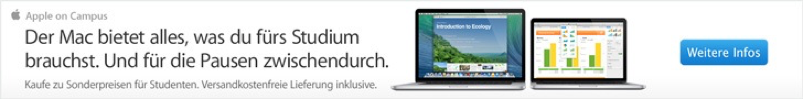 apple-on-campus.png