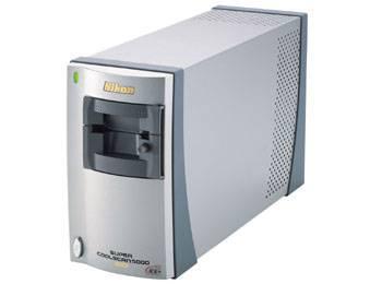 nikon-5000-ed.jpg