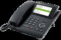 desk phone cp600