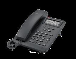 deskphone cp100